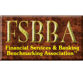 Financial Services and Banking Benchmarking Association