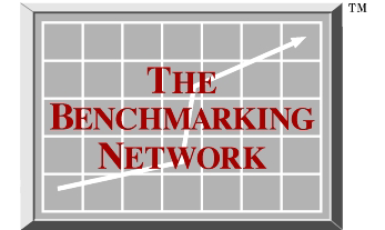 Asset Management Benchmarking Associationis a member of The Benchmarking Network